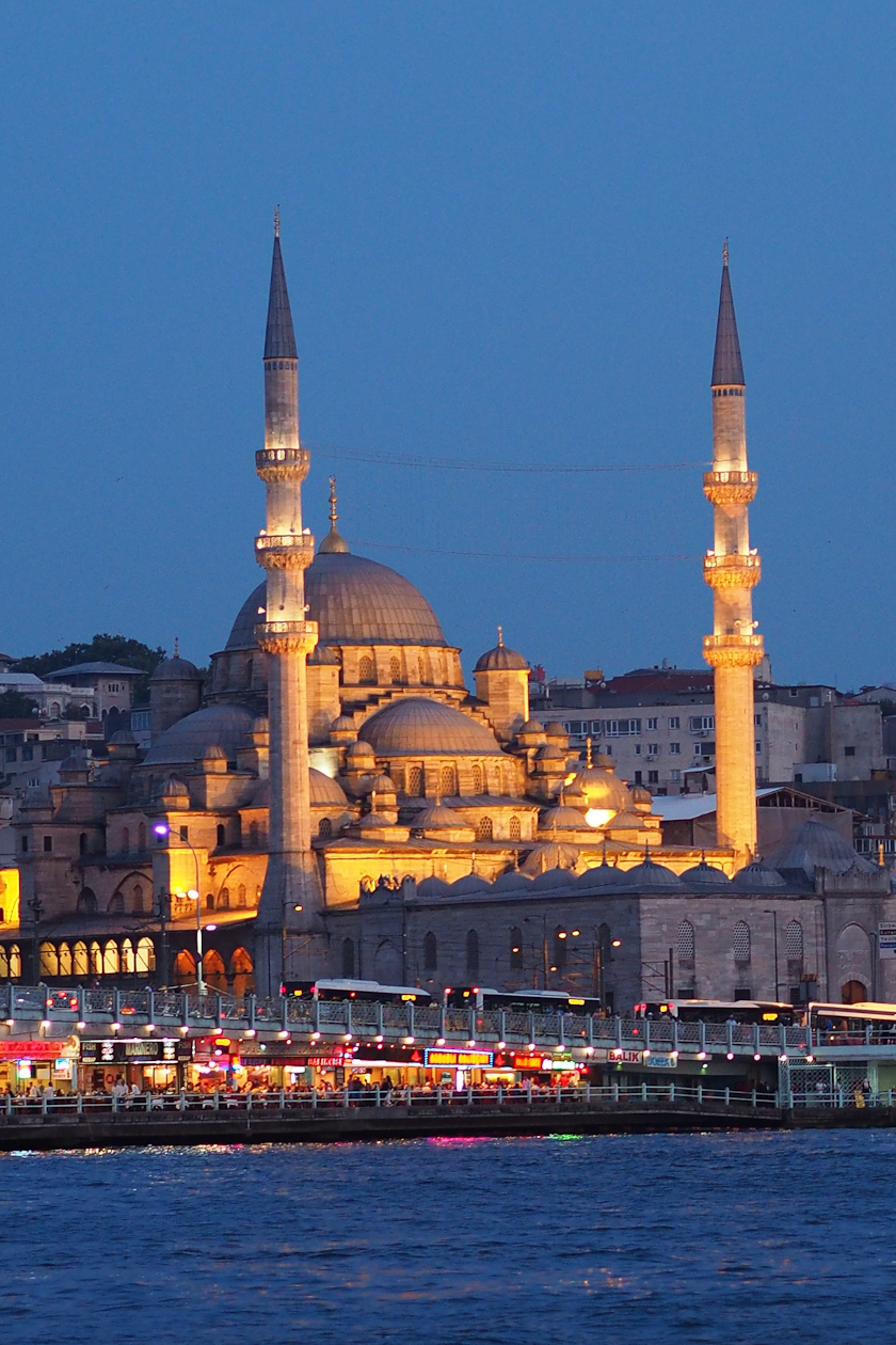 discover more  istanbul  a local u0026 39 s travel guide